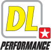 DL Performance