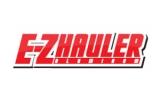 Easy Hauler