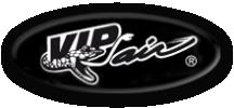 Vip Air